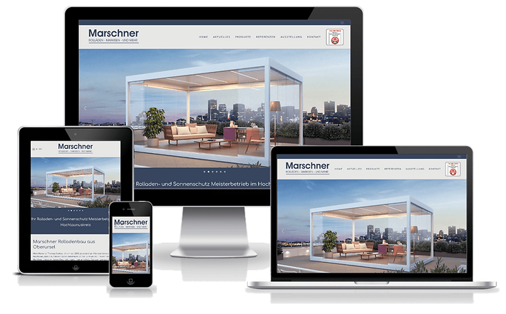 professionelle-homepage-erstellen-lassen
