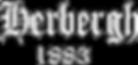 Herbergh_1883_transparant1.png