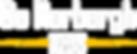De Herbergh zonder logo.png