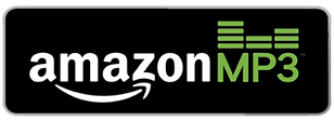 amazon-mp3-logo-png-9.png