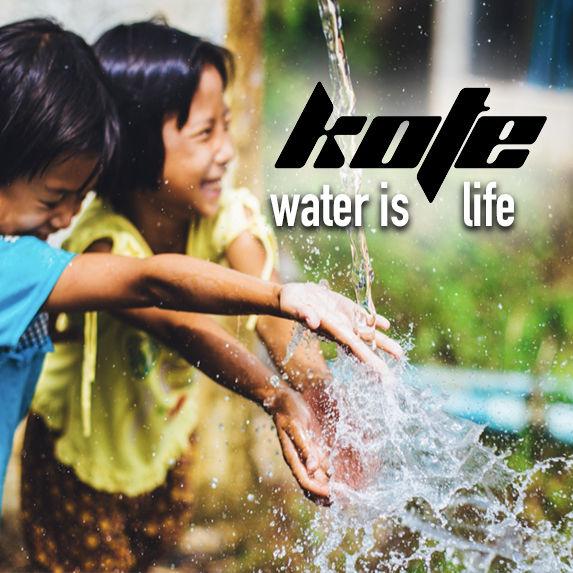 Water is Life INSTA.jpg