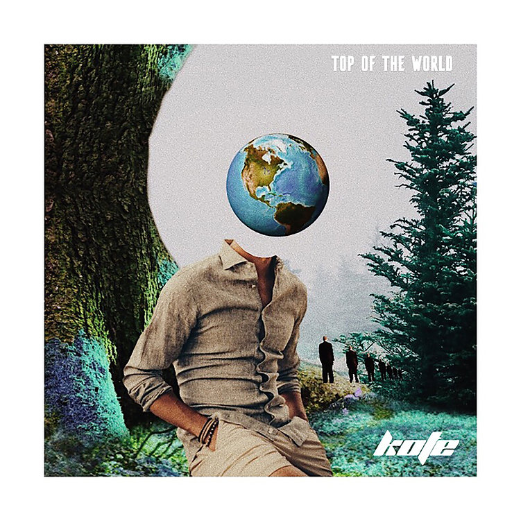TOP OF THE WORLD CD COVER.jpg