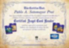 cacr-certificate-Pablo-Sotomayor.jpg