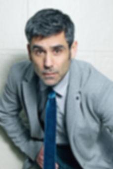 Pablo Sotomayor Prat
