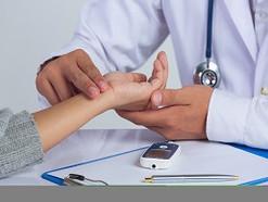 Pós em Endocrinologia: opção para a carreira médica