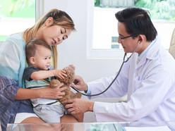 Residência Médica em Pediatria: salário, rotina, onde fazer