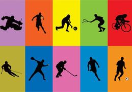 1ª Jornada de Palestras on-line do Esporte da Suprema - Programação