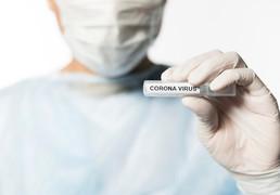 Comitê se reúne para avaliar ações contra o coronavírus