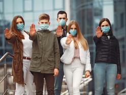 Suprema cria Comitê de Prevenção e Enfrentamento ao Coronavírus