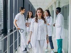 Pandemia interfere nos concursos de Residência Médica