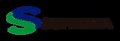 Suprema_Logotipo_Horizontal_sem_subtítu