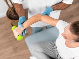 Curso de Fisioterapia: saiba sobre sobre o curso, mercado de trabalho e muito mais