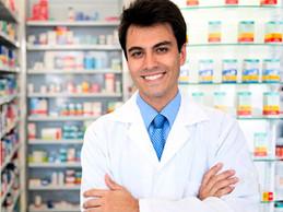 Curso de Farmácia: saiba tudo sobre a profissão de farmacêutico