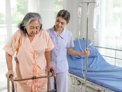 Enfermagem: saiba tudo sobre vestibular, área de atuação, salários e muito mais