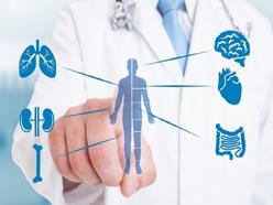Conheça as 55 especialidades médicas e 59 áreas de atuação da Medicina