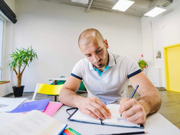 Como fazer uma boa redação para o Enem ou Vestibular?