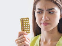 Pesquisa quer mostrar o risco da associação entre genética e contraceptivo
