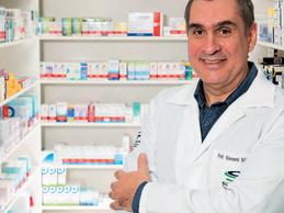 PL dos MIPS gera polêmica e alertas à saúde do paciente