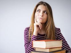 5 conselhos (de uma tia) para você mandar bem na prova do Enem