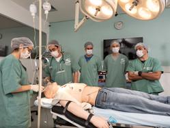 6 motivos para escolher uma faculdade de medicina particular