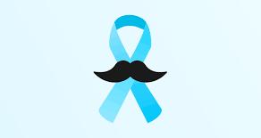 Novembro Azul: cuidados com a saúde do homem