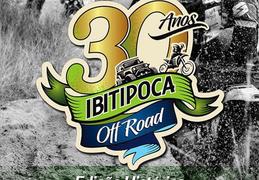 Suprema recebe Ibitipoca Off Road