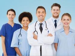 Saiba tudo sobre a Residência em Clínica Médica