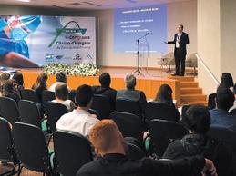 Congresso Clínico-Cirúrgico traz a JF especialistas renomados
