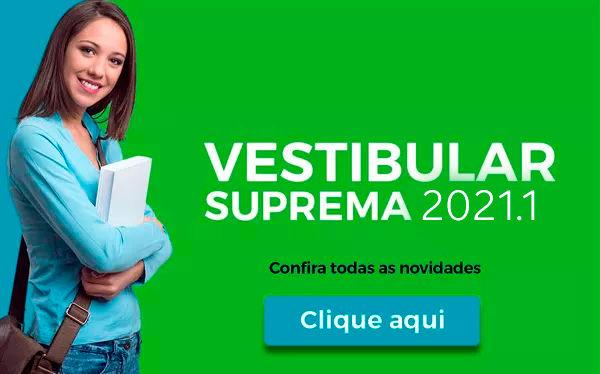 vest2021.jpg