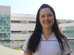 Conheça a história da Renata