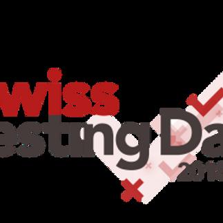 Swiss Testing Day