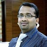 Jayapradeep Jiothis.jpeg