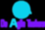 DAT-logo2018 met beeldmerk boven.png