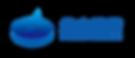 PioneerOperationServie-logo.png