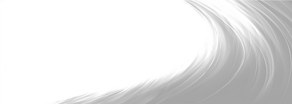 AU Background.png