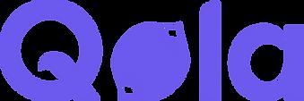 Qola_logo_big.png