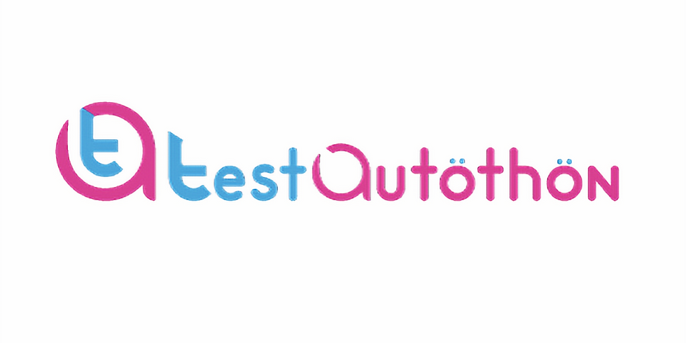 TestAutothon