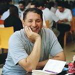 Claudio Carvajal Z..jpeg