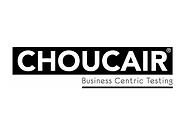 Choucair AiU website.png
