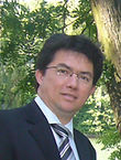 photo-profil-mdu.jpg