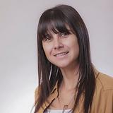 Nadia Cavalleri.png