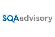 SQA Advisory.png