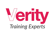 Verity Software Logo.png