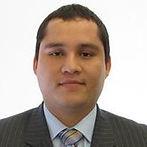 Juan Pablo Rios Alvarez.jpeg