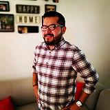 Rafael_Márquez_Galicia.jpg