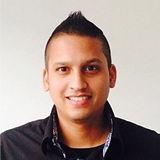 Krishan Premcharan.jfif