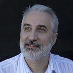 Aurelio Gandarillas Cordero.jpeg