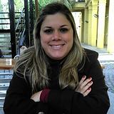Melissa Pontes.png