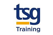 TSG DevOps United.PNG