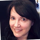 Julie Gardiner.jpg